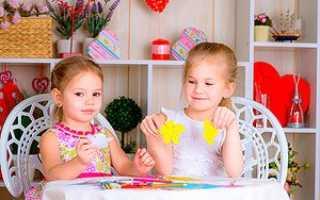 Как получить льготу по оплате детского сада военнослужащему