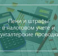 Что является прочими доходами в бухгалтерском учете? nalognalogru