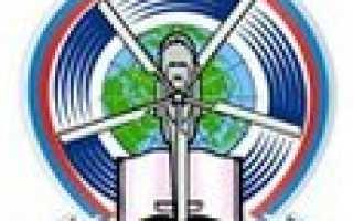 Договор жилищного найма. образец и бланк для скачивания 2021 года