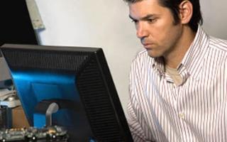 Смежные профессии и перспективы программиста ч2