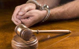Ходатайство о снятии судимости. образец и бланк 2021 года