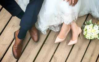 Полагаются ли выходные дни или отпуск на свадьбу?