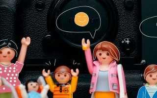Очередь в детский сад Узнать номер очереди