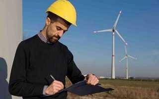 Эколог – где учиться зарплата преимущества профессии