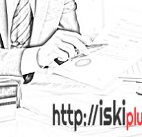 Дисциплина труда определение обязанностей работника