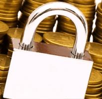 Счет 96 Резервы предстоящих расходов в бухгалтерском учете