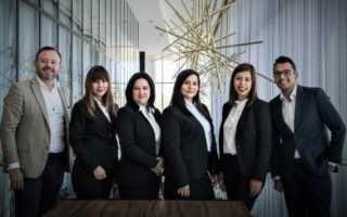 Деловые качества работника и их юридическое значение