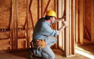 Должностные обязанности плотника в строительстве
