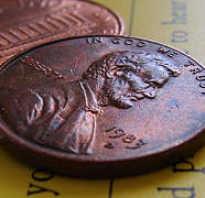 бухучет доходов и расходов основы счета бухгалтерского учета