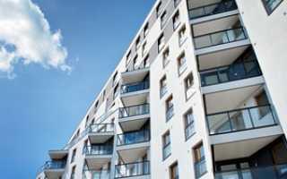 Способы переоформления недвижимости на другого собственника
