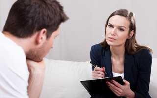 10 самых распространённых ошибок на собеседовании