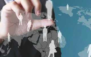 Методы оценки результатов работы и мотивация персонала