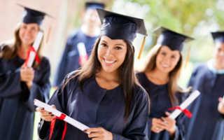 Какие льготы работодатель обязан предоставить работникустуденту