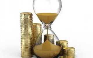 Коэффициент обеспеченности запасов собственными средствами в финансовом анализе