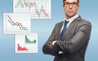 Должностная инструкция менеджера по продажам