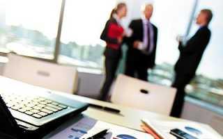 § 4 Рассмотрение дел по корпоративным спорам