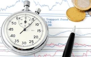 Коэффициент быстрой ликвидности Коэффициент срочной ликвидности