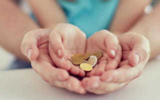 Как действовать если организация не платит алименты